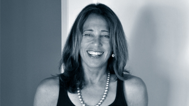 Susan Kare '75 is the groundbreaking designer behind thousands of icons and screen graphics.