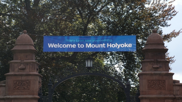 Welcome to MHC banner