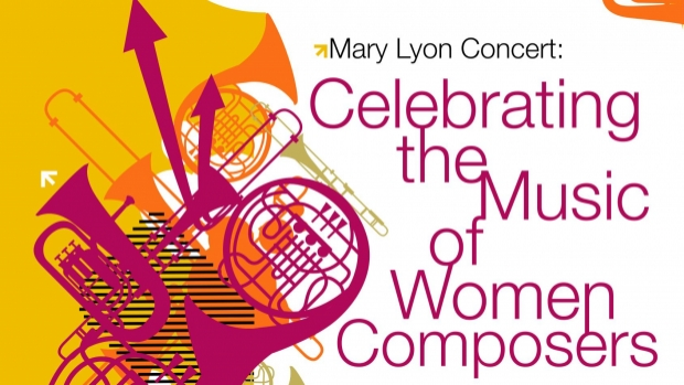 Mary Lyon Concert 2016, Washington DC