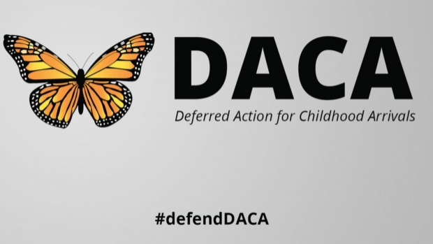 DefendDACA Information Session & Community Meeting