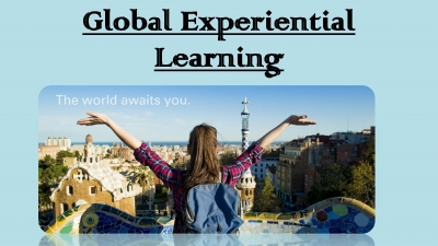 Global Experiential Learning