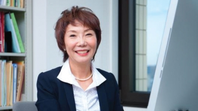 """The True Story of """"Women's Empowerment"""" in Japan: Unexpected Consequences of Work and Family Policies"""