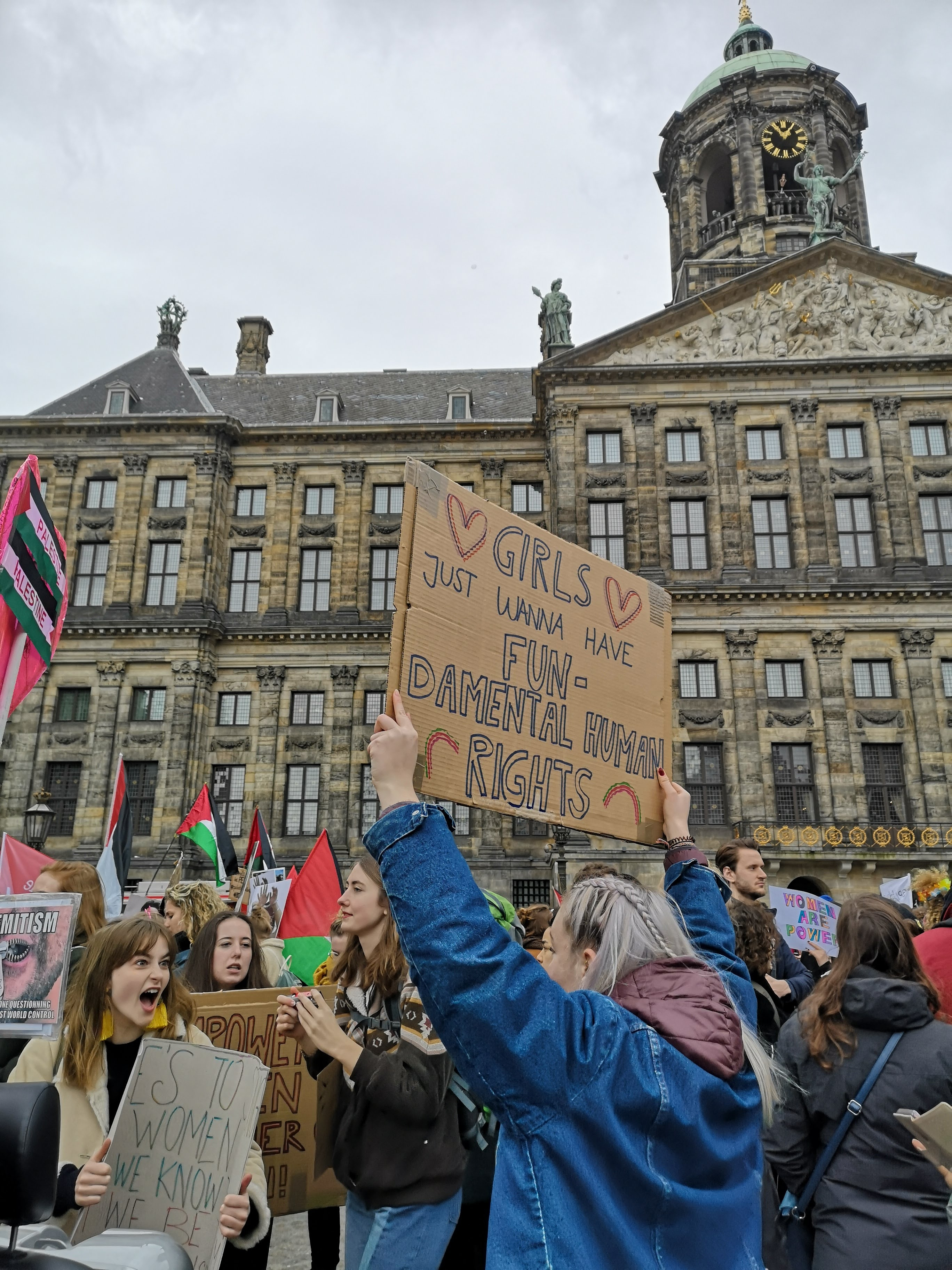 Photo from Amsterdam, Netherlands.