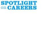 Spotlight on Careers