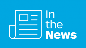 ITN_Graphic (1).png