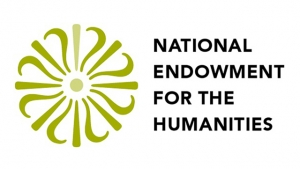 National Endowment funds pilot program to explore global and local inequalities through humanities lens