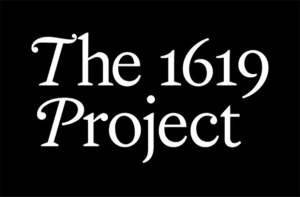 The 1619 Project was published in 2019 with the goal of re-examining the legacy of slavery in the United States and timed for the 400th anniversary of the arrival of the first enslaved Africans in Virginia.