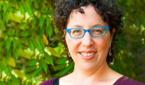 Mara Benjamin joins Mount Holyoke College as the Irene Kaplan Leiwant Professor of Jewish Studies.