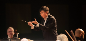 Tianhui-Ng- Pioneer Valley Symphony