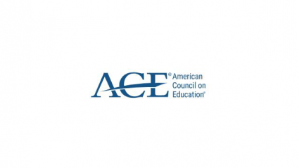 American Council on Education Fellows Program