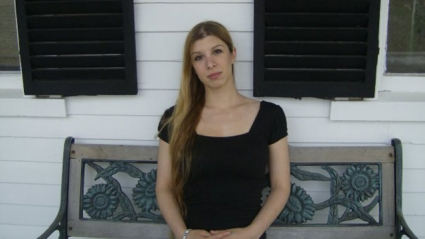 Photo of Emily Knowles