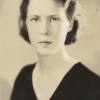 Virginia Hamilton Adair