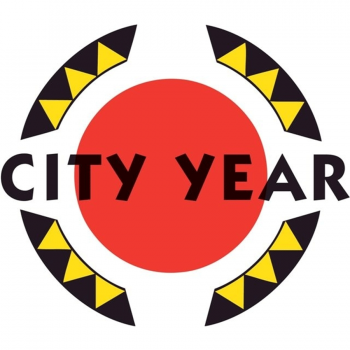 City Year logo