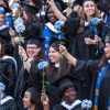 175th Commencement