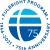 75th anniversary of the Fulbright Program logo