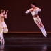 Dancers from the American Ballet Theatre Studio Company