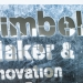 The Fimbel Maker & Innovation Lab has facilities open to the community.