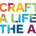 Crafting a Life in the Arts logo TH