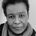 """Claudine Rankine's """"Citizen: An American Lyric"""" is the 2017 Common Read and will be discussed by Mount Holyoke's class of 2021 as part of Orientation events."""