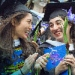 The 180th Commencement of Mount Holyoke College is Sunday, May 21, at 10:30 a.m.