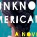 """The Book of Unknown Americans"" by Cristina Henríquez is Mount Holyoke's 2018 Common Read."