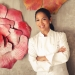 Alumna Margarita Fores was named Best Chef Asia 2016.