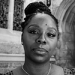 """Patrisse Cullors, a social activist, best-selling author of """"When They Call You A Terrorist,"""" co-creator of the viral Twitter hashtag and movement #BlackLivesMatter, was recently named to Time magazine's 100 most influential people of 2020."""