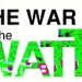 War of the Watts