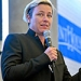 Abby Wambach at Mount Holyoke College